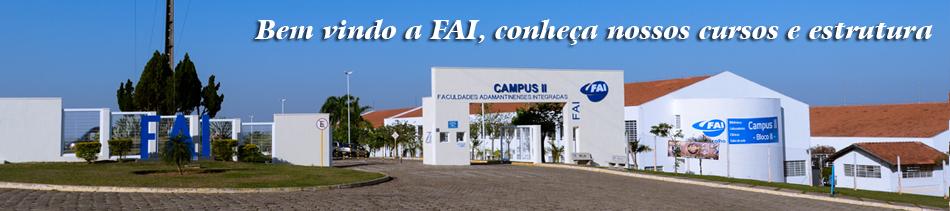Banner Institucional